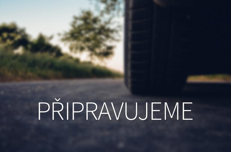 Škoda Kodiaq 2.0TDI*DSG*4×4*NAVI*ČR* - 6